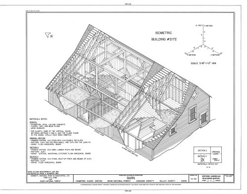Pole Barn Kits Are Part Of The Future Of Homebuilding